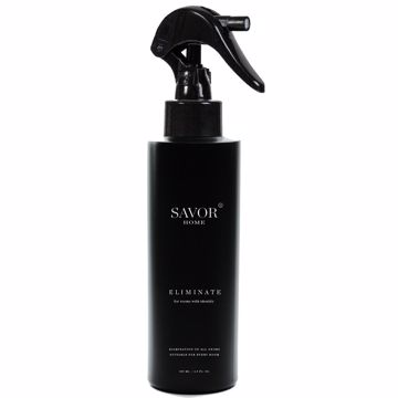 Elimineer spray- 200ml - geurvreter